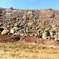 长期出售硫化金  金1,62克,钯金3.11Tg,铂2,34克铑3,43克,现货1000吨,每月有货