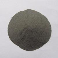 钛铁粉,1000吨,含量40左右,