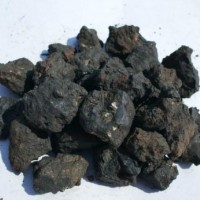 供应天津港南非锰矿:锰29.93%,铁23.87%,硅5.43%,铝8.97%,硫0.006,磷0.038%,粒度10-90MM98.8%