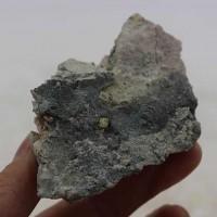 本公司公司(冶厂)长年采购:铂,钯,铱矿粉