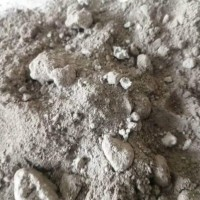 丹东市有120吨浮选金精粉,含金18克计72系数,含银100克左右,含砷1~2个品位,含硫30个品位
