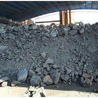 冶炼渣,500吨现货,镍18度,铜14度,银800克,铅10度,砷18度,金2克