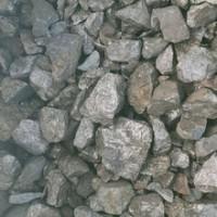 收购洛阳附近的硫铁矿石,只要块不要沫子