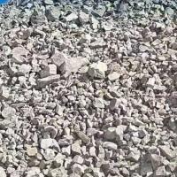 出售3万多吨含铝66-67的烧结原矿,铁0.6左右,品位5点多
