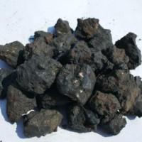 供应连云港南非锰矿:锰29.52%,铁23.63%,硅5.71%,铝8.92%,硫0.025%,磷0.042%,粒度10-100MM97.17%。