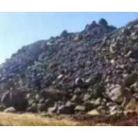长期供应多元素矿含铑铱钯金铂,有高品位,低品位,量大!