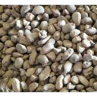 出售92重烧镁砂5~30mm1000吨