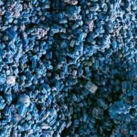 收购含镍又含点钴的铝基催化剂料,钴蓝土都可以