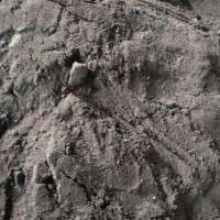 大量金属铝20以上铝灰,硫酸铁化验