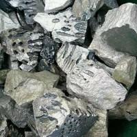 出售10钒氮合金 10吨50钒铁 2车片钒! 20吨钼铁