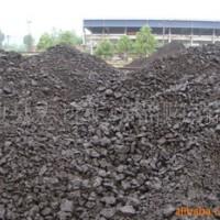 锑渣现货500吨,锑两度,铅锌各两度,银子150克,240元一吨,货在桂林恭城