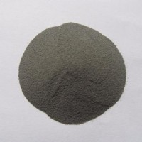 大量供应钛铁粉钛50度铁33度计钛52元一度