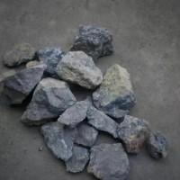 长期出售锑矿品味保20以上,现货800-1000吨