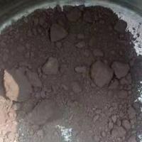 大量出售含钨物料 钨1.2以上,锡0.7以上,水份36,除水份460元一吨