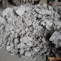 长期高价收购含锌30以上,各种除尘烟灰,各种锌灰锌土锌泥。高氯低氯都可以