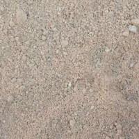 广东清远附近求购18铝。6钾4钠左右原矿砂,白度30,月需万吨