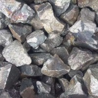 长期现货销售巴西铌铁,50-80钒铁,大厂50-60钼铁,70-80钨铁,金属铬