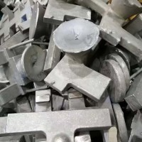现款采购,含镍的,镍铬,不锈钢,高温合金,含铜的,粉末料,泥巴料,颗粒料