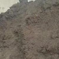 辽宁大量求购50以上铁泥,锌1以下,有货速度报