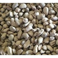 出售电熔鎂皮砂含量92--94 出售电熔鎂小粒含量93.5--95