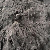本公司大量各种品味铝灰 (AD粉):厂家直销  1三氧化二铝 65#~95# (现货)低硅,低镁