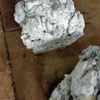 长期出售低铅 55.56,997  现货600多吨