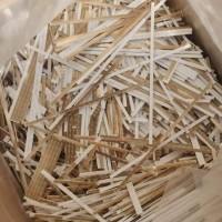 专业回收含【金、银、钯、铜】废料,镀金、镀银、钯、铜,下炉料、洗金料,线路板,~