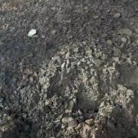 锰矿品位35点左右,有8万多吨 880元/吨不带票 货在云南个旧