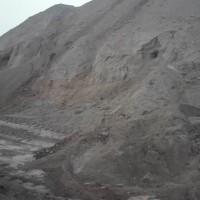 长期收购含锌15个以上物料  全国各地收60含量左右的高炉灰