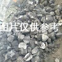 出售冰铜 每月500吨