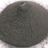 出售抛光锌粉品味80-82  60目过筛