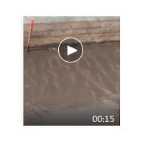 锌渣铁粉一天一车河北卢龙提货品位保80以上