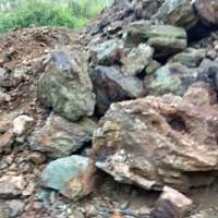 本公司大量收购国外进口各种金属矿石,有进口资源的朋友可与我联系、
