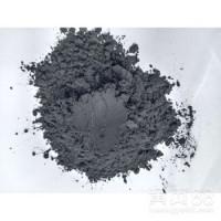 长期回收钴酸锂价格,钴粉回收厂家