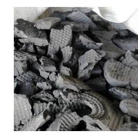 现货200吨93含量炼硅硅泥,水份40安阳提货