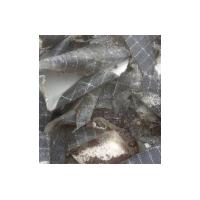 出售含银物料700多吨 玻璃:银360克每吨 下图为实物图片