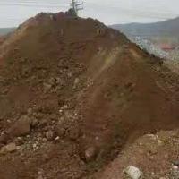 大量收购铅锌精矿高银矿和配矿产品含铅锌银物料