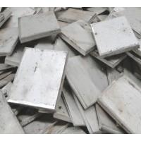 现金采购高镍铁颗粒,镍铁手捡块,镍铁大块铁,各种含镍废料