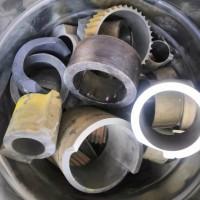出售钨钢磨具  现货400多公斤