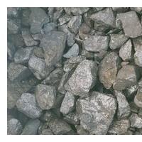 长期大量收购含铁52度以上的标矿(要求:粒度1—5厘米,含粉<6%,磷<.05%