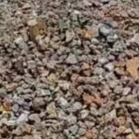 收购含镍烧结料、硫磷超标的镍料,含镍废炉底废砖头,镍矿石