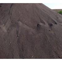 综合选厂主要锰产品: 1.碳酸锰精矿粉,品位14-18%,数量150吨/天。 2.氧化锰精矿,品位18%左右,数量80吨/天。