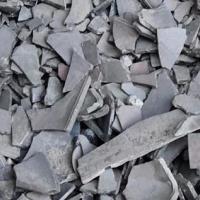出售玻璃铅,含铅19左右,现货500吨,货在西安