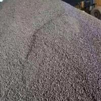 大量出售 高铁锰矿  现货三万吨  锰18,铁35