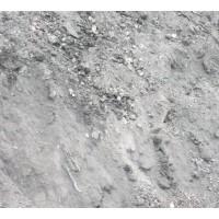 收:薄板灰~吹镀灰~小件灰~马钢灰~电解灰~电炉灰~氯要求1个左右