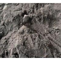 大量收氧化铝70左右低硅低镁,  大量处理地锅灰废铝灰
