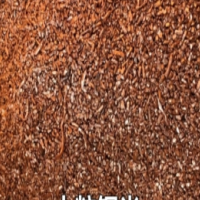 长期供应大粒铜米,现货100吨