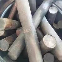 出售铜铌钛合金 现货80多吨  120元/公斤