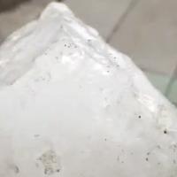 寻找现货半透水晶硅