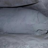 东莞清溪回收散装钴酸锂,回收镍钴锰酸锂三元材料